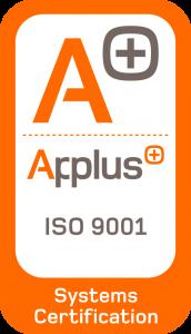 ISO_9001 SN_RGB